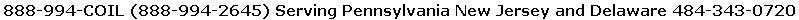 SynergyCoils.com